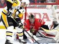 НХЛ: Оттава одолела Питтсбург и сравняла счет в серии