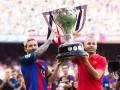 Игрок Барселоны: Я знаю, где Месси во время игры, даже когда не вижу его