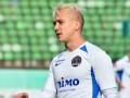 Футболист Львова отстранен от футбола на 2 года из-за участия в договорных матчах