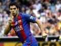 Барселона договорилась с Суаресом о новом контракте