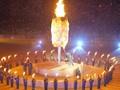 В Ванкувере стартовали Паралимпийские игры