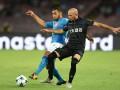 Наполи - Ницца 2:0 Видео голов и обзор матча