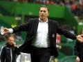 Соперник Ворсклы в Лиге Европы остался без главного тренера