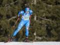 Вирер: Не нравится, что Олимпийские Игры проводят там, где нет зимней культуры
