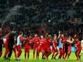 Байер - Боруссия Дортмунд 4:3 видео голов и обзор матча чемпионата Германии