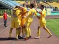 Новичок УПЛ Говерла рискует играть домашние матчи на чужих стадионах
