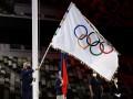 Токио-2020 побил рекорд по количеству стран, которые завоевали медали