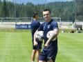 Шапаренко заинтересовал МЮ, Челси и Арсенал