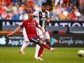 Ювентус – Бавария 2:0 видео голов и обзор матча