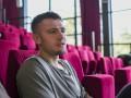 Дуэлунд: Изучение украинского языка - одно из самых тяжелых занятий в моей жизни