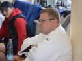 Дуброва: Медальный план на чемпионат Европы – две медали