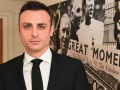 Экс-игрок Манчестер Юнайтед перешел в индийский клуб