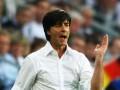 Наставник сборной Германии уверен, что Испания попадет на ЧМ-2014