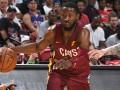 НБА: Кливленд сильнее Хьюстона, Бостон – Майами