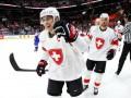 Швейцария – Беларусь: прогноз и ставки букмекеров на матч ЧМ по хоккею