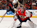 НХЛ: Питтсбург обыграл Монреаль, Флорида оказалась сильнее Бостона