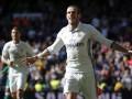 Реал забил три безответных мяча в ворота Леганеса