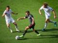Хорватия — Чехия 1:1 видео голов и обзор матча Евро-2020