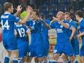 Лига Европы: Днепр и Карпаты узнали соперников