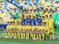 На матче Хорватия - Украина ожидается аншлаг