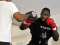 Рахман выйдет на ринг 14 августа