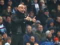 Манчестер Сити хочет подписать долгосрочный контракт с Гвардиолой