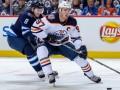 НХЛ: Филадельфия обыграла Флориду, Вегас разгромил Баффало