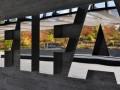 Выборы главы FIFA могут быть сорваны из-за сообщения о заложенной бомбе