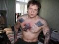 Брат Федора Емельяненко, взяв гонорар вперед,