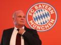 Бавария готова выложить за игрока 70 миллионов евро