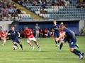 Мариуполь - АЗ 0:0 видео обзор матча Лиги Европы