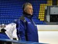 В Латвии передумали приглашать украинскую хоккейную сборную на турнир