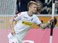 В Германии назвали лучших футболистов и тренеров по итогам прошлого сезона