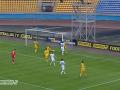 Говерла — Металлист. 1:0. Видео гола и обзор матча чемпионата Украины