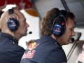 Маты в Формуле-1 скрывают стратегию на гонку - эксперт