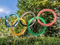 Талисманом Олимпиады-2022 в Пекине стала ледяная панда