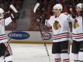 НХЛ: Вашингтон обыграл Ванкувер, Оттава разгромно уступила Чикаго