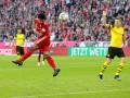 Боруссия Д - Бавария: онлайн трансляция матча Суперкубка Германии