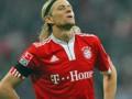 Руммениге: Тимощук покинет Баварию после финала Кубка