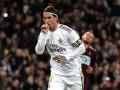 Реал предложит Рамосу новый контракт