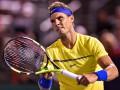 Надаль обновит антирекорд рейтинга ATP