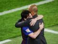 Президент Хетафе: Барселона предлагала нам назначить Гвардиолу