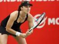 Экс-первая ракетка мира Мартина Хингис возвращается в теннис (+ФОТО)