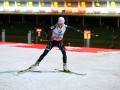 Биатлон: Финский этап Кубка мира закончился победой финки Макарайнен