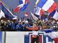 Биатлон: Дорен Абер становится двукратной чемпионкой мира, Абрамова - 10-я