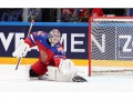 Финляндия - Россия: Онлайн видео трансляция матча чемпионата мира по хоккею