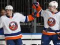 НХЛ: Питтсбург обыграл Детройт, Рейнджерс уступили Айлендерс