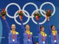 Лондонские надежды. Украинским олимпийцам пророчат 27 медалей и 10-е место в общем зачете