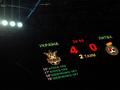 Не комом. Украина громит Литву в дебютном матче Маркевича