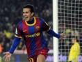 Нападающий Барселоны: Мы еще не гарантировали себе выход в полуфинал